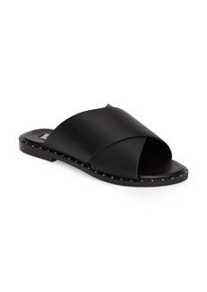 Steve Madden Alpha Slide Sandal (Women)