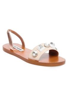 Steve Madden Ameline Open Toe Sandals