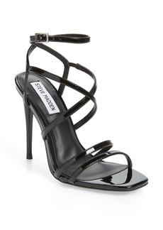 Steve Madden Amora Strappy Sandal (Women)