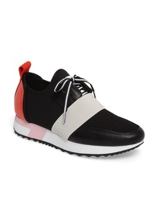 Steve Madden Antics Sneaker (Women)
