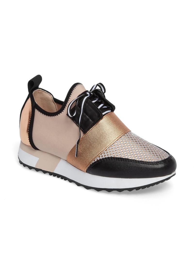 4c30e608880 Antics Sneaker (Women)