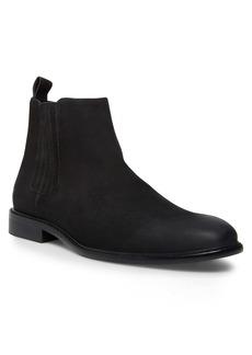 Steve Madden Apexx Chelsea Boot (Men)