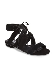 Steve Madden August Ghillie Sandal (Women)