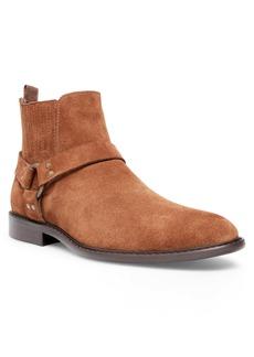 Steve Madden Auras Chelsea Boot (Men)