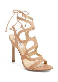 Steve Madden 'Ava' Sandal (Women)