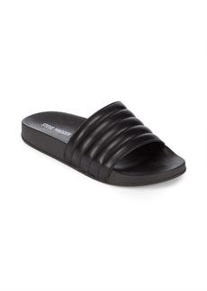 Steve Madden Aviana Slide Sandals