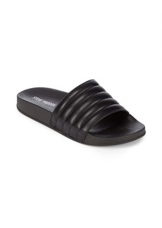 Steve Madden Aviana Slide Sandals
