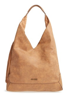 Steve Madden 'Bailey' Faux Leather Tote