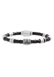 Steve Madden Bead Bracelet