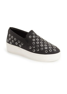 Steve Madden 'Belit' Platform Sneaker (Women)