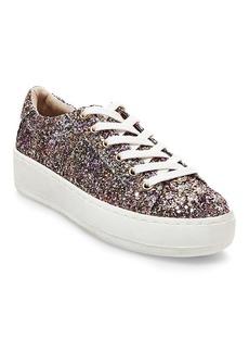 "Steve Madden ""Bertie"" Platform Sneakers"
