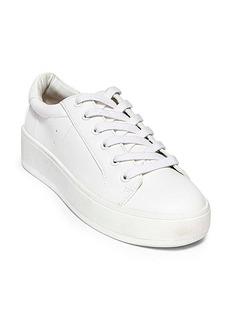 "Steve Madden® ""Bertie"" Platform Sneakers"