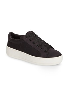 Steve Madden Bertie-S Platform Sneaker (Women)