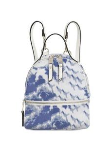 Steve Madden BJackie-c Mini Backpack