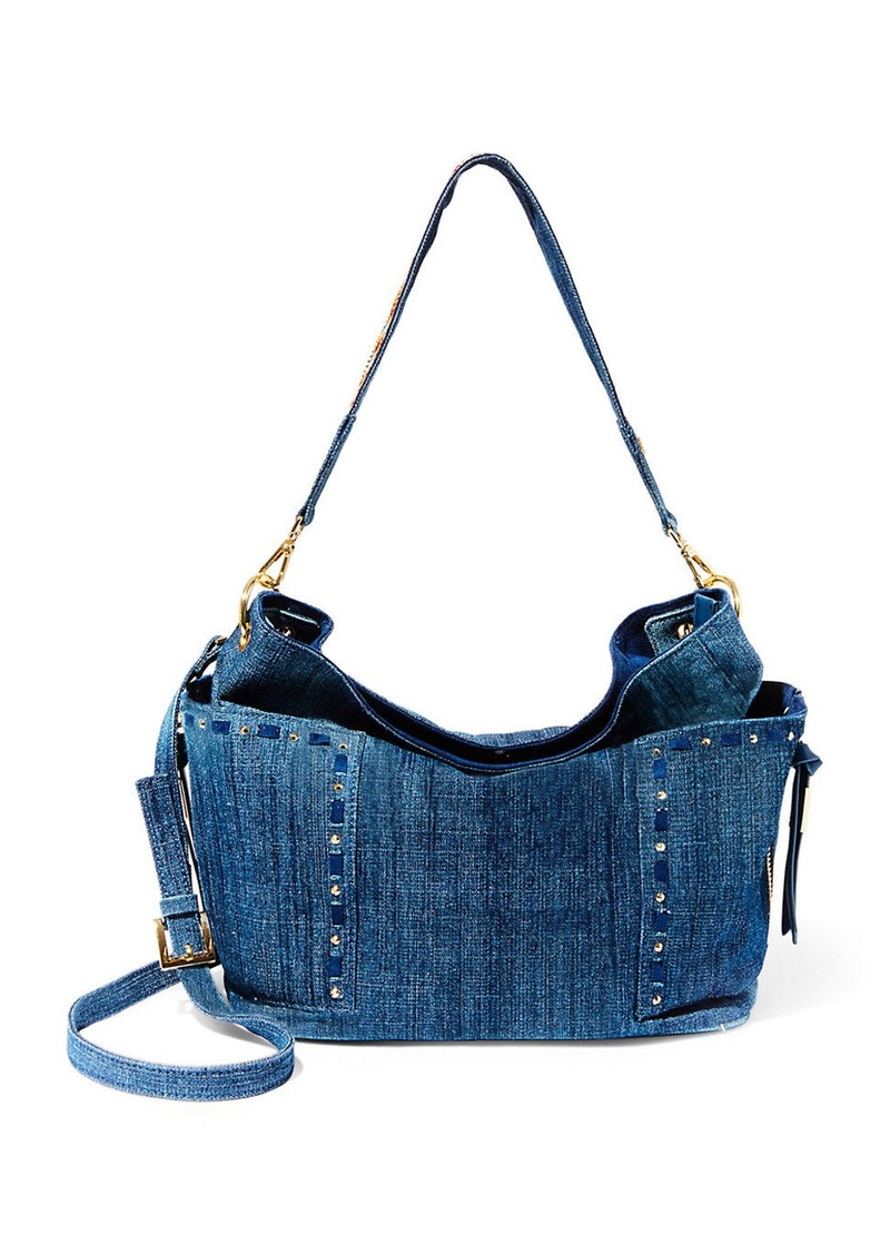 ec806af27d09c Steve Madden STEVE MADDEN Bkailyn Hobo Bag | Handbags