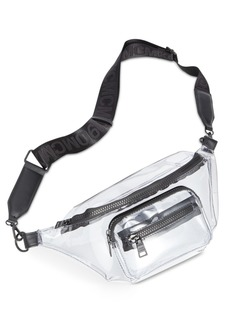 Steve Madden Blink Belt Bag