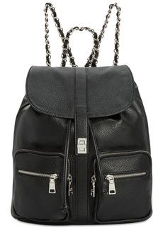 Steve Madden Boken Large Backpack