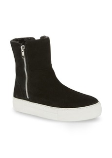 Steve Madden Boost Boot (Women)