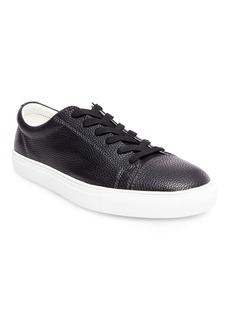 Steve Madden Bounded Lace-Up Sneakers