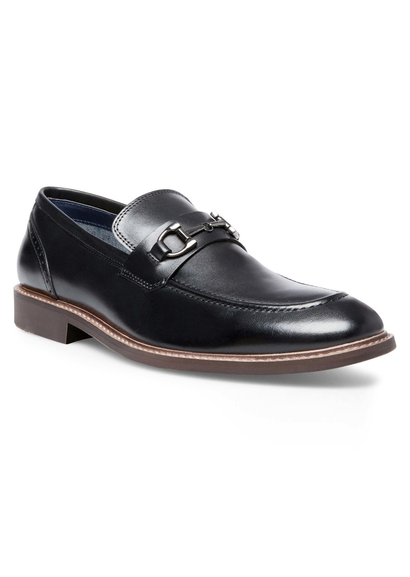 Steve Madden Bradshaw Bit Loafer (Men)