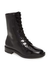 Steve Madden Brant Lace-Up Boot (Women)