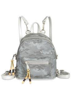 Steve Madden Bravo Backpack