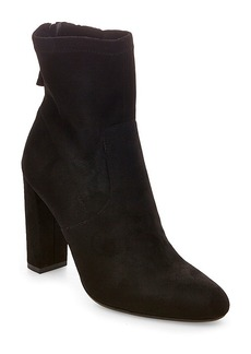 "Steve Madden ""Brisk"" Dress Boots"