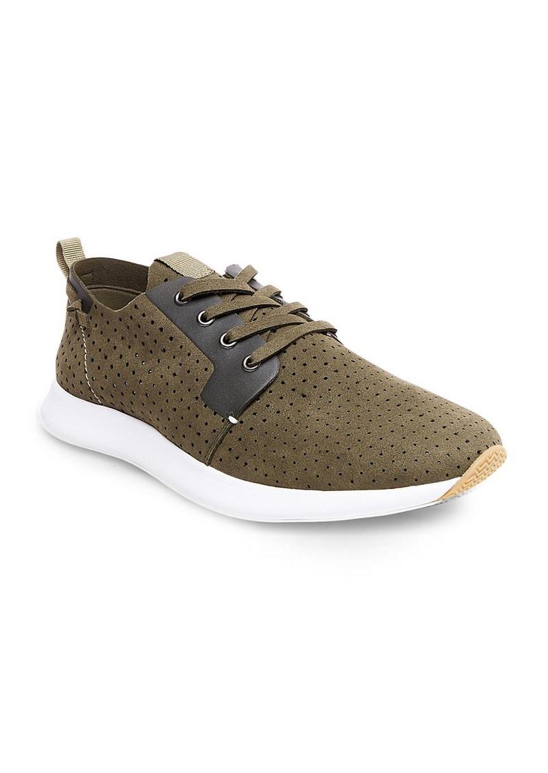 3a62590b407 Steve Madden STEVE MADDEN Brixxon Sneakers Now  56.25