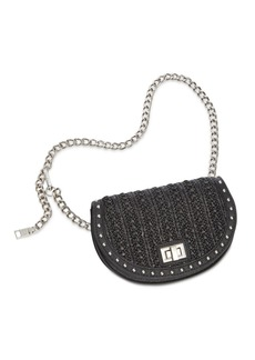 Steve Madden Brooke Belt Bag