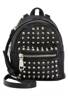 Steve Madden Bruno Crossbody Backpack