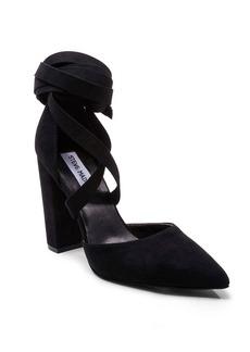 "Steve Madden® ""Bryony"" Dress Heels"