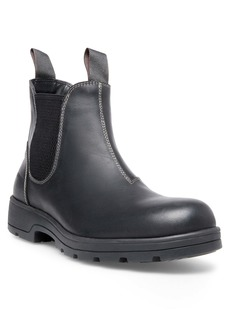 Steve Madden Builder Chelsea Boot (Men)