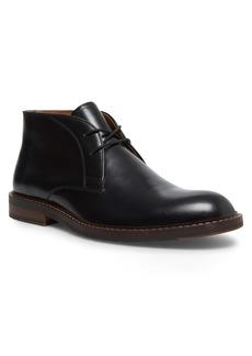 Steve Madden Bustur Chukka Boot (Men)