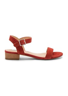 Steve Madden Cache Sandals