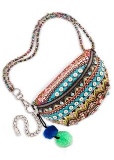 Steve Madden Cancun Belt Bag