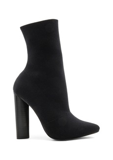 Steve Madden Capitol Bootie