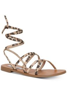Steve Madden Carmen Strappy Sandals