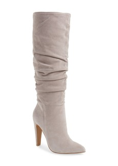 Steve Madden Carrie Slouchy Boot (Women)