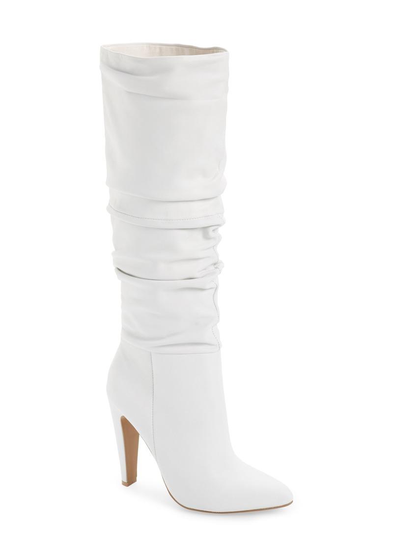 ce93d1e0b64 Carrie Slouchy Boot (Women)