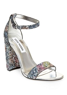 "Steve Madden ""Carrson"" Dress Sandals"