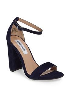 Steve Madden 'Carrson'Sandal (Women)