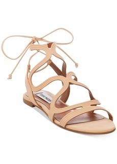 Steve Madden Cece Lace-Up Sandals