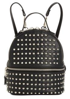 Steve Madden Celina Backpack