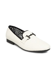 Steve Madden Chapter Traditional Loafers