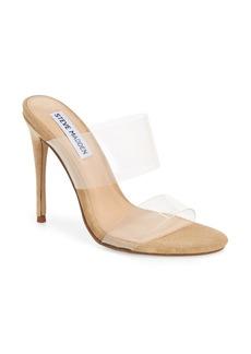 Steve Madden Charlee Sandal (Women)