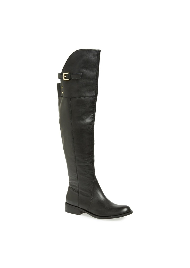 Steve Madden 'Chiik' Knee High Boot