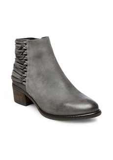 """Steve Madden® """"Chily"""" Ankle Booties"""