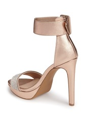 a1b833af61a4a Steve Madden Steve Madden Circuit Sandal (Women) | Shoes