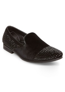 Steve Madden Clarity Loafer (Men)