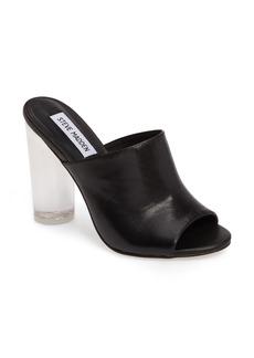Steve Madden Classics Mule Sandal (Women)